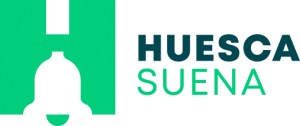 Huesca Suena