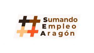 Huesca Suena forma parte de la plataforma Sumando Empleo Aragón